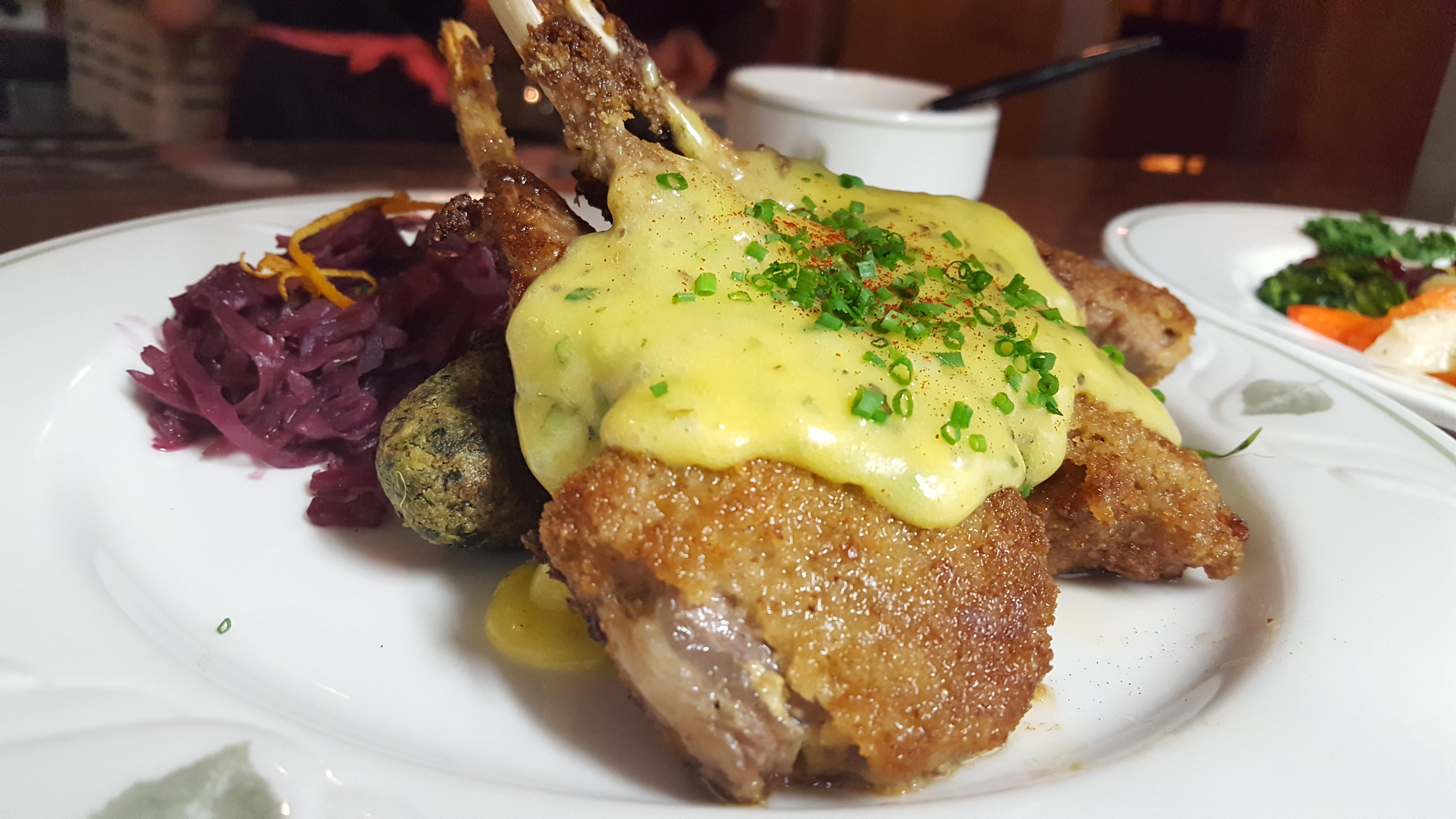 Lamb-Chop-Paloise